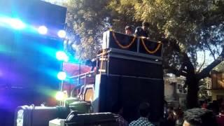 Guddu DJ Allahabad