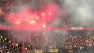 Valenciennes - Lens 10/11/2018