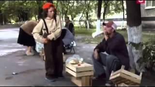 Белые волки. Спецназ (2014) 2 сезон 8 серия Военные фильмы и сериалы Россия