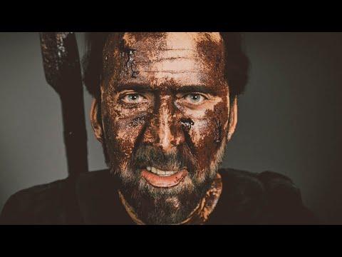 Цвет из иных миров фильм Русский трейлер 2020