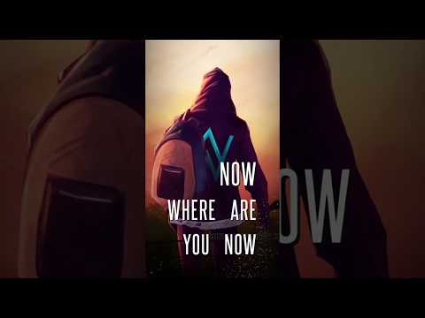 English Whatsapp Status songs|Faded-Alan Walker|The Falcon Youtubers