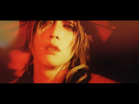 DIAURA 「ENVY」MV FULL ver.