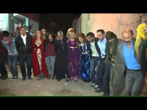 İhsan Ve Elif Düğün FRAGMANI Ultra HD 4K Çekim VAN