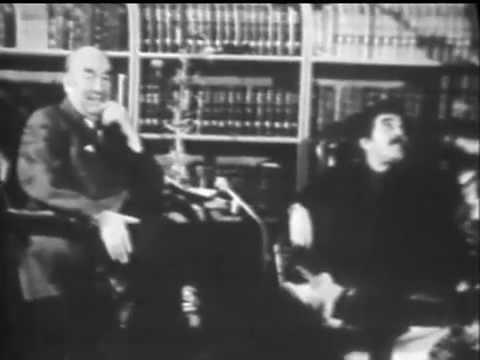 Pablo Neruda - Gabriel García Márquez