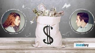 видео Сайт журнала финансы и кредит