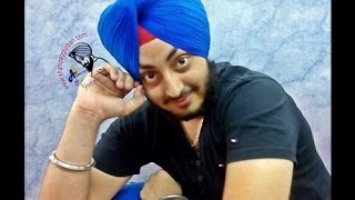 Wattan Wali Patiala Shahi Pagg With whole detail..