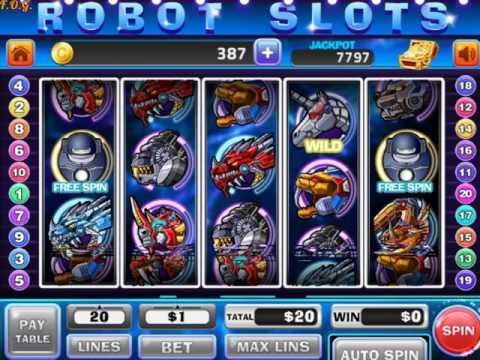 Inurl forums register php игровые автоматы играть бесплатно игровые автоматы елена играть бесплатно без регистрации