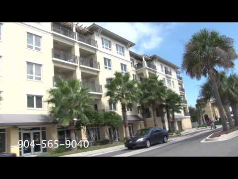 Jacksonville Beaches Neighborhood Tour