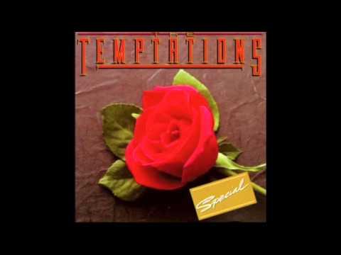 The Temptations - Loveline