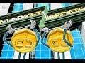 8000 BITCOIN ĐƯỢC BƠM LÊN HUOBI - BITCOIN CASH - BITHUMB - EOS MAINNET - ICO MONSTERBIT