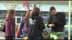 Seattle WholeSale Market Pilot Promo