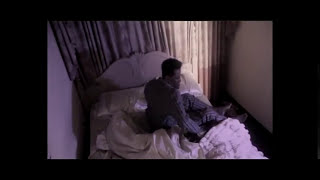 New Ethiopia Music Addiszefen Yemechersha Erat by Terefe Assefa 2012