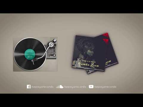 Mose N & MD Dj - Bamba Leem (Original Mix) [Sepaya Records]