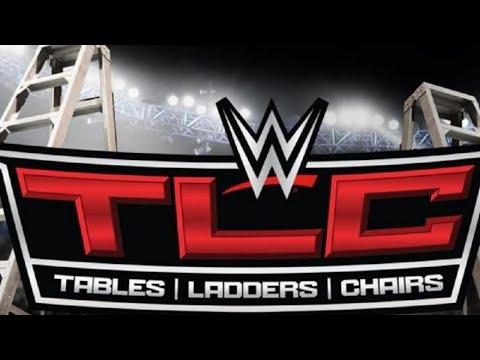 Tlc Live Stream
