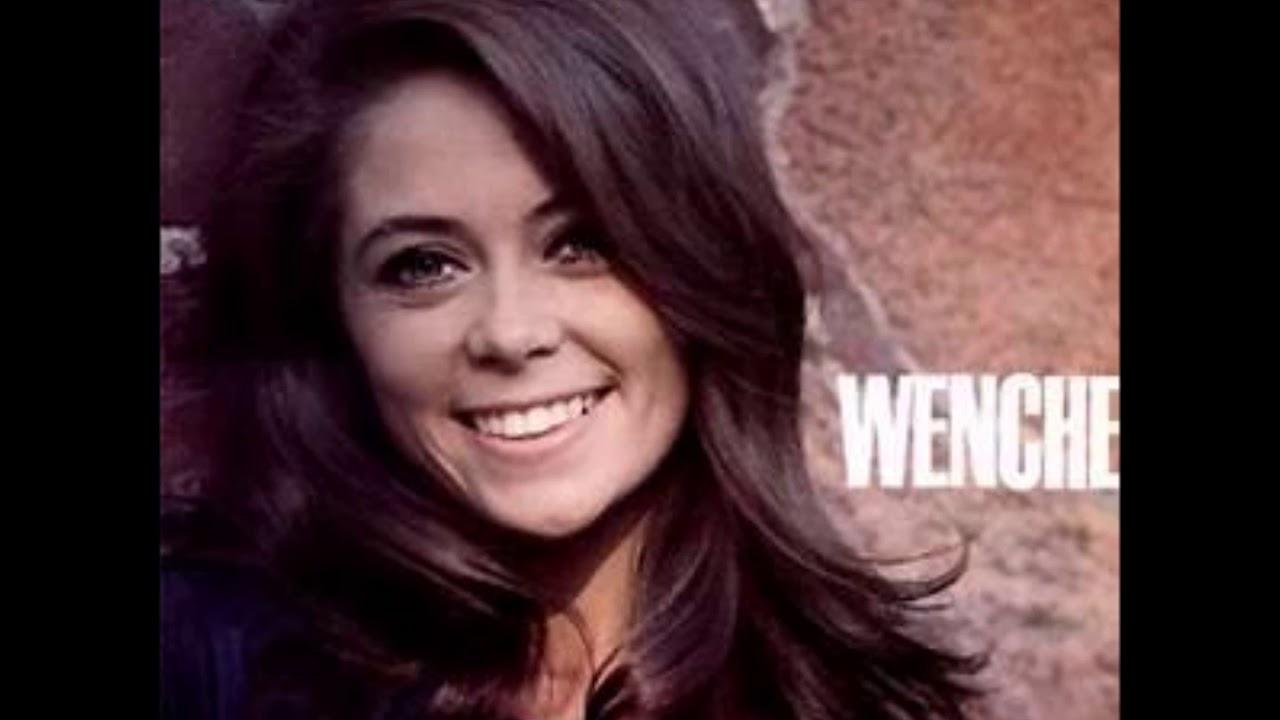 Wencke Myhre Songs