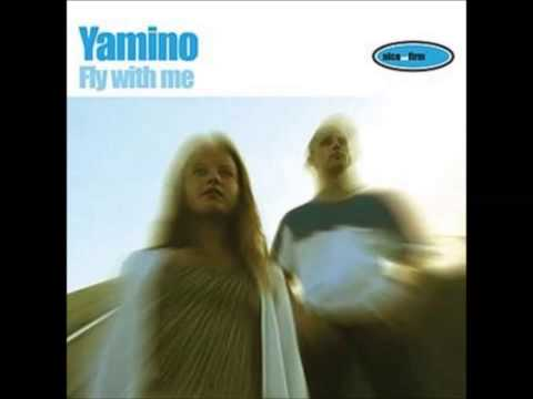 Yamino fly with me