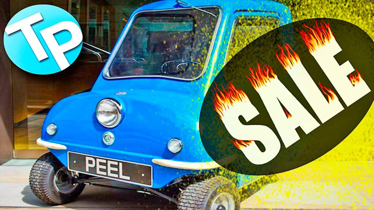 5 апр 2017. Недорогие машины чья цена составляет несколько тысяч долларов. Самые дешевые автомобили в россии и в мире. Обзор топ.