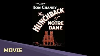 the hunchback of notre dame 1923 full movie drama film classic films wallace worsley
