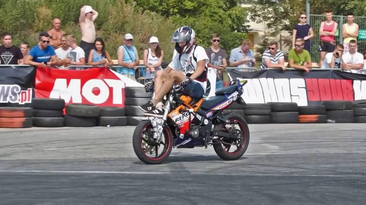 Harga Dan Spesifikasi Sonic 150r Honda Racing Red Bantul Termurah Lusty Bunny Sepatu Sandal Bunyi 2 Strip Webbing Hitam21 Freestyle Cbr New 2016 Youtube