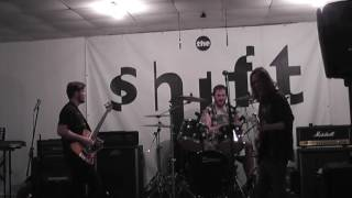 Download 2016-05-23 - Weal - The Shift Radio Station - Monday Night Live MP3 song and Music Video