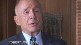 Prominent Authors Speak On DreamTending