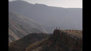 Escape to the Hidden Jewel of Oman - Six Senses Zighy Bay