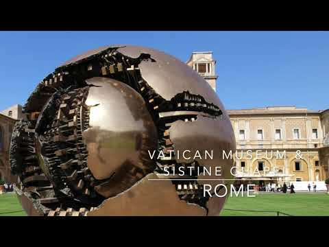 Italy Greece from YouTube · Duration:  1 minutes 33 seconds