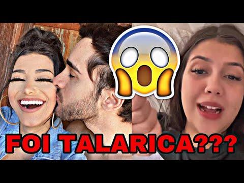 luiza-parente-explica-porque-beijou-pietro-+-nanda-caroll-assume-namoro-com-diogo-melim-e-choca!!!