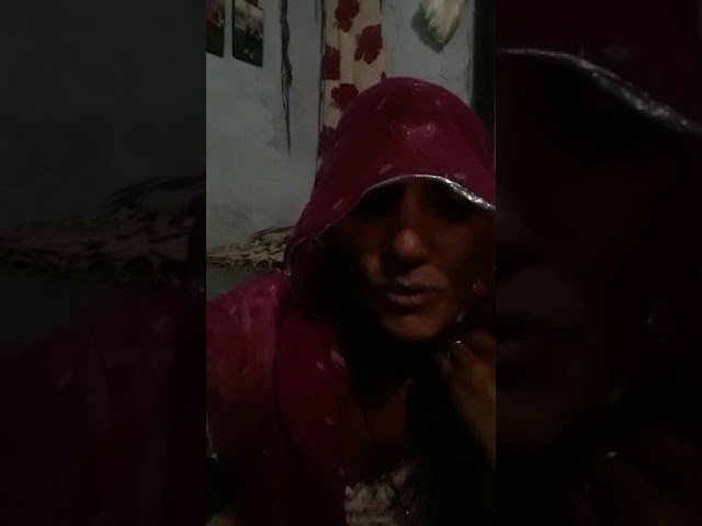 Desi marwadi voice