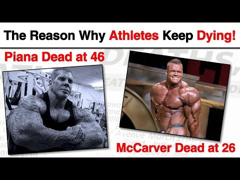 the-reason-why-athletes-keep-dying
