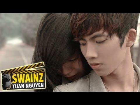 [FULL MV] Sorry Một Lần Thôi - SwainZ Tuấn Nguyễn ft. Kim Joon Shin