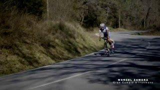 Vídeo promocional de Banyoles Turisme i Esport