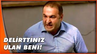 Psikopat mı Görmek İstiyorsun?  G.D.O Karakedi Türk Komedi Filmi