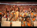 The Queen of Aim Global Kenya Top 1 Earner-Miss Damianne Nyamai
