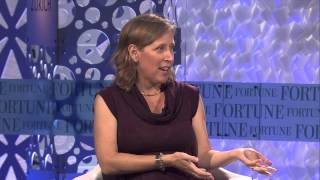 youtubes new ceo susan wojcicki full interview fortune mpw