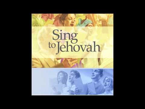 kingdom song 54
