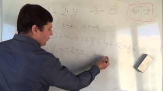 Алгебра 11 класс. 24 сентября. свойства корня n й степени #13