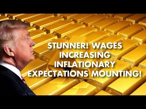 GOLD Stocks Historically Deep Discounted - Game of Patience: Jordan Roy Byrne