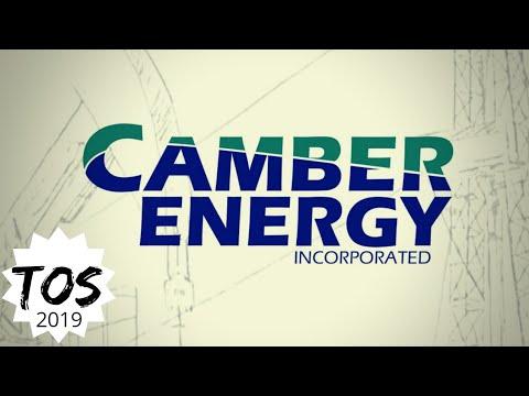Camber Energy | CEI (2019 Stock Review) | Oil Stock | Energy Stock
