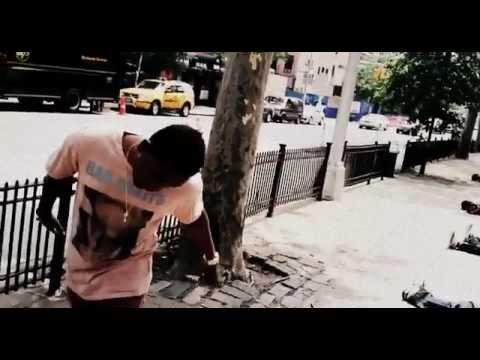 Kendrick Lamar - Rigamortis Lyrics
