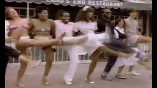 Frank Sinatra - L. A. is my Lady 1984