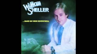 William Sheller - Dans Un Vieux Rock'N'Roll (1976)