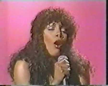Donna Summer-Last Dance(Live 1978) part 1