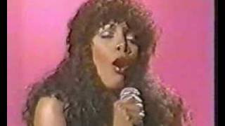 Donna Summer-Last Dance(Live 1978) part 1