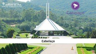 CABELAÇO - Jardim da Paz