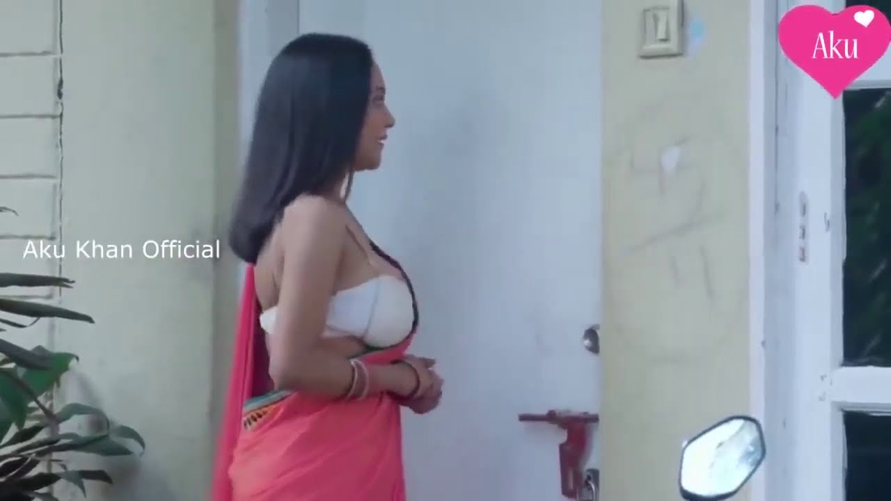 Download Indian hot aunty ki sexy story | adult webseries
