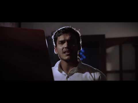 Rohitha Rajapaksa - Kalayak (කාලයක්) Prod. Neo