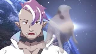 【19】ゾクチョンジャーズ:Infinity War