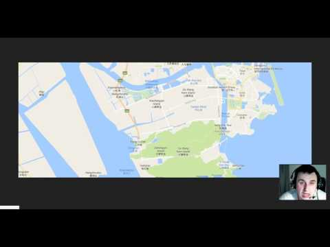 Macindgroup. HYIP. Заработок в сети. Macau Industrial Group.
