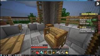 hunger gameMP3 Youtube Converter com